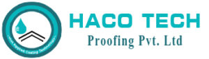 HACO TECH PROOFING PVT LTD